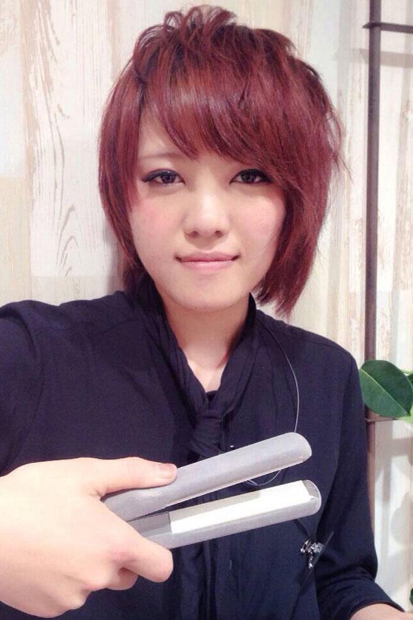 Haruka-ito_01