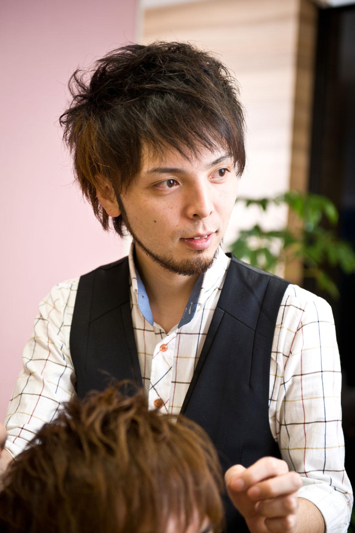 Hironori-nisida_01