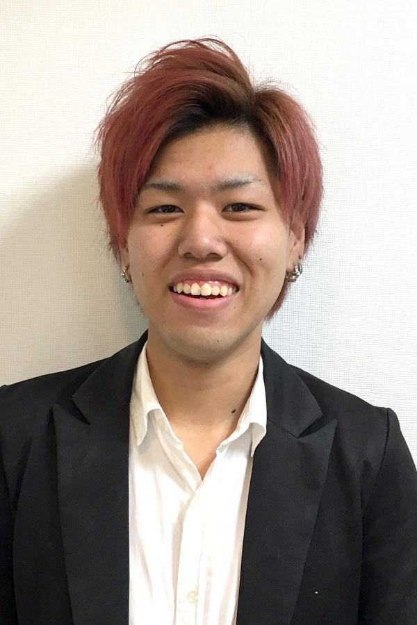 Kento-kinbara_01