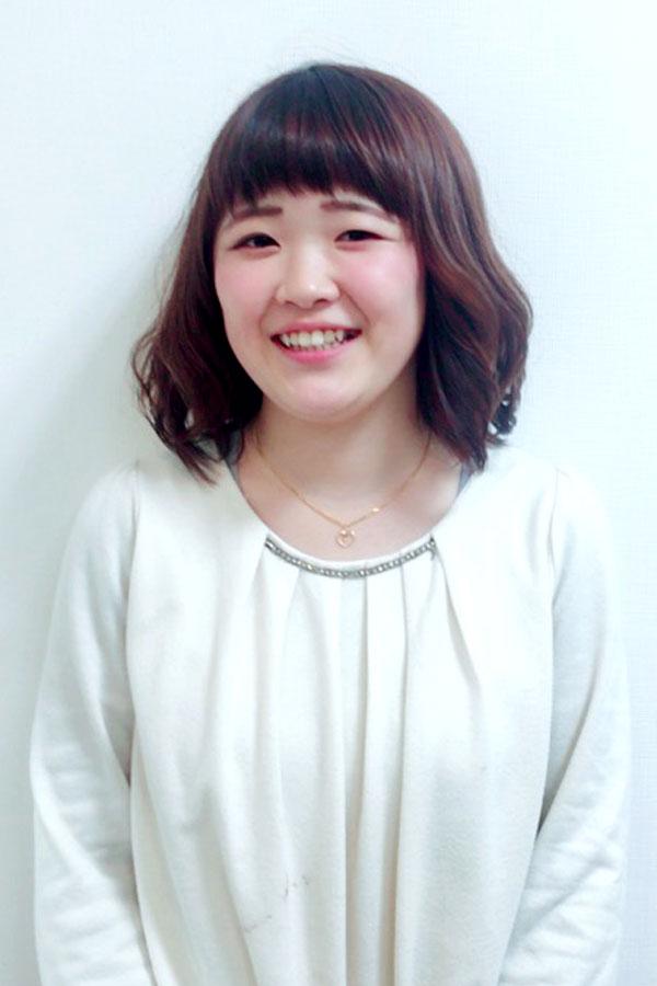 Kurumi-miura_01