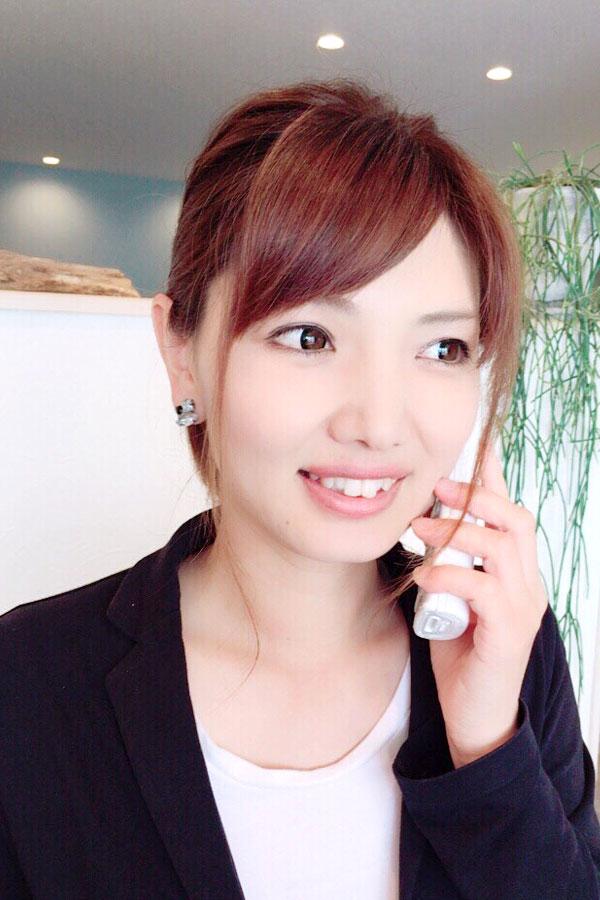 Makiko-sato_01