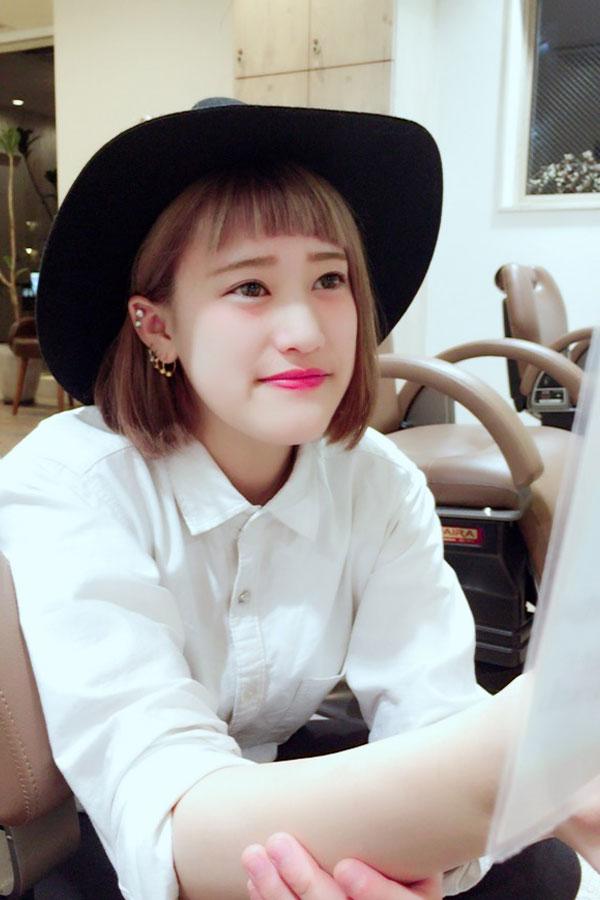Mio-hara_01