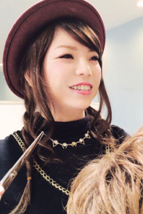 Risa-takagi_01