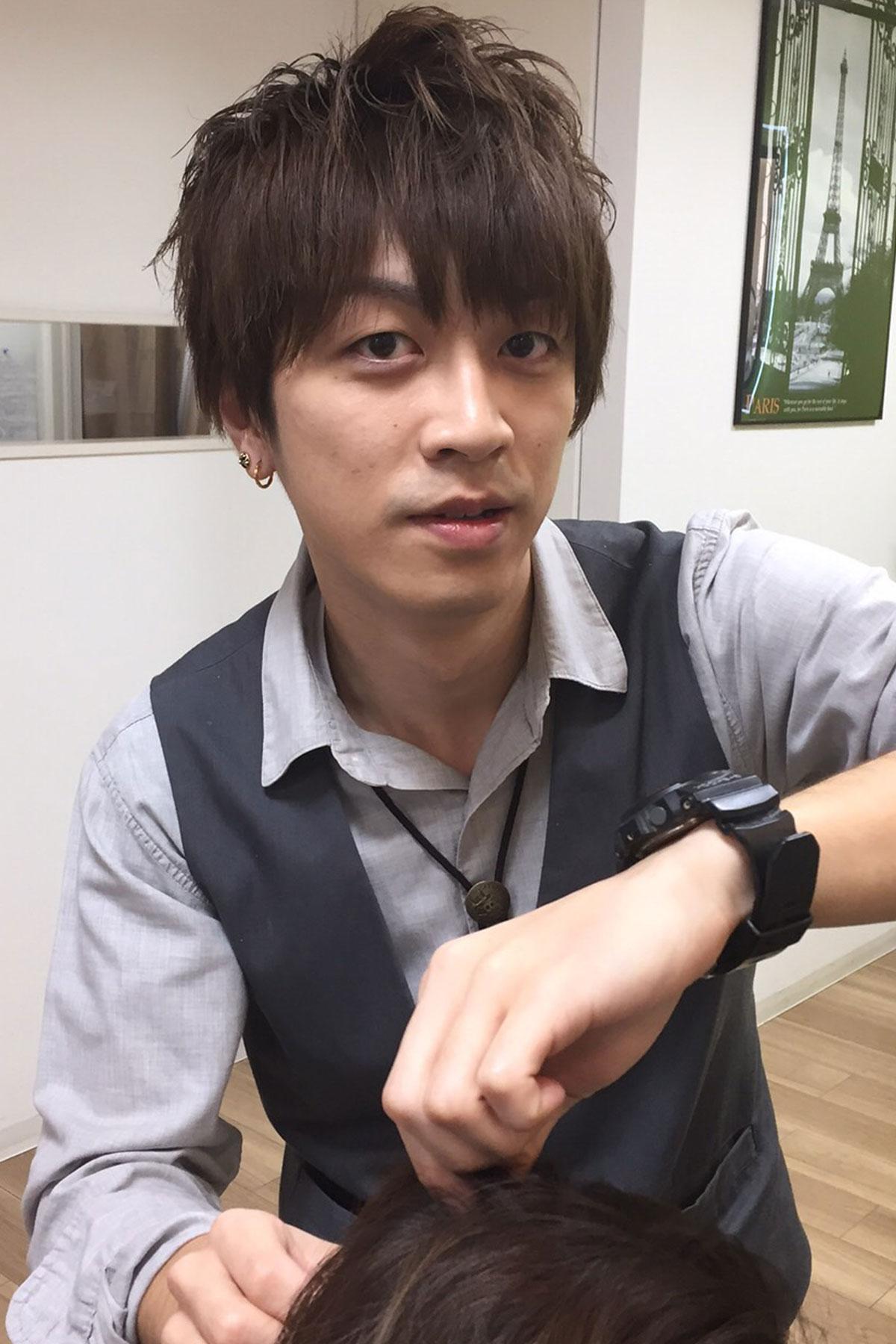 Takumi-yamamoto_01